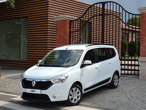http://www.autoua.com/wp-content/uploads/2013/07/Renault_1373950616.jpg
