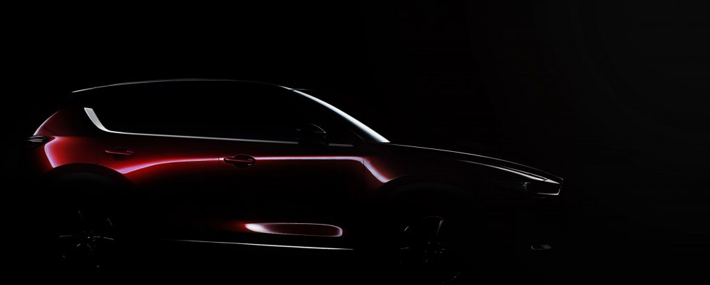 all-new-cx-5_2016_teaser-image